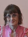 Мария Николаевна ID3859
