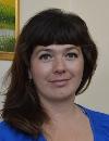 Гульнара Фаритовна ID3860