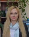 Елена Валерьевна ID3863