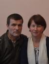 Валентина и Иван ID3879