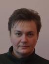 Алла Дмитриевна ID3880
