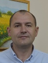 Анатолий Юрьевич ID3881