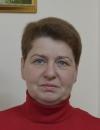 Светлана Григорьевна ID3882