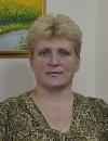 Алла Семеновна ID 3884