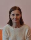 Вера Васильевна ID3886