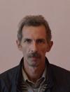Сергей Анатольевич ID3887