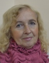 Тамара Игнатьевна ID3888