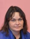 Нина Петровна ID3889