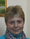 Татьяна Николаевна ID3890