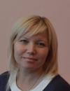 Лира Ивановна ID3893