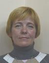 Ирина Георгиевна ID3896