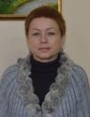 Татьяна Ивановна ID3830