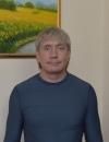 Вадим Анатольевич ID3931