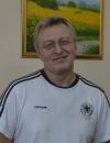Андрей Владимирович ID3942