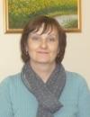 Наталья Ивановна  ID3943