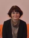 Ирина Леонидовна ID3945