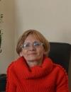 Лариса Владимировна ID3955