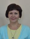 Валентина Константиновна ID3958