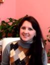 Елена Анатольевна ID3959