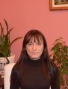 Татьяна Ивановна ID4003