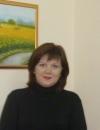 Светлана Николаевна  ID4011