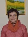 Ирина Константиновна ID4014