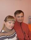 Наталья и Олег ID4017