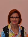 Светлана Филипповна ID4019