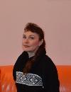 Татьяна Анатольевна ID4021