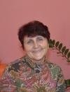 Наталья Анатольевна ID4027