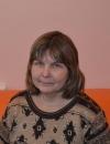 Таиса Петровна ID4029