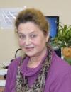 Надежда Николаевна ID4032