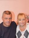 Валентина и Николай ID4033