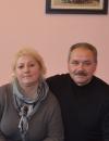 Татьяна и Василий ID4035