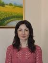 Виктория Михайловна ID4036