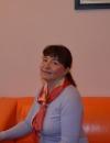 Елена Петровна ID4037