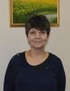 Нина Владимировна ID4038