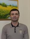 Денис Александрович ID4040