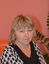 Татьяна Викторовна ID4042