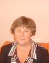 Валентина Сергеевна ID4045
