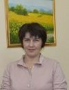 Елена Викторовна ID4046