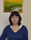 Наталья Евгеньевна ID4047
