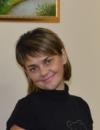 Ирина Федоровна ID4048