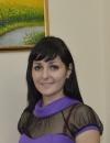 Олеся Николаевна ID4049