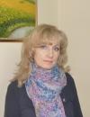 Ольга Николаевна ID4050