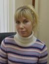 Ирина Викторовна ID4055