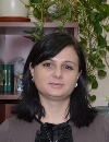 Инна Валерьевна ID4079