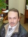 Вячеслав Иванович ID4100