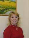 Елена Антоновна ID4101