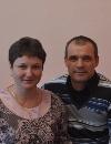 Сорина и Илья ID4105